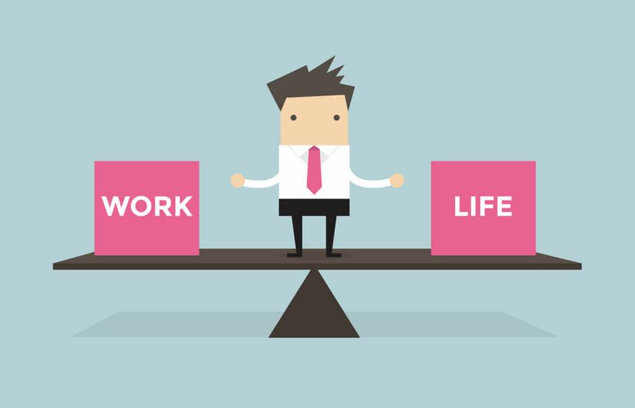 Flexible working: Τι σημαίνει και γιατί το προτιμάει ο σύγχρονος επαγγελματίας